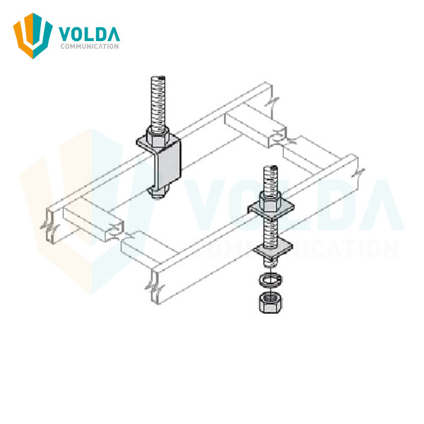 ceiling support