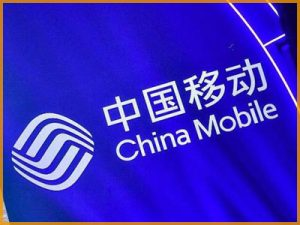 China Mobile's 1.68 Billion Big Order: Huawei Out, ZTE Scoreless, Nokia Is The Winner