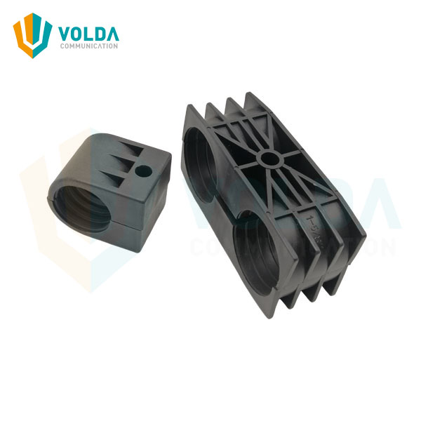 coax block, cable block