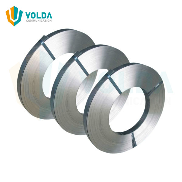 cold rolled steel strips, carbon steel strip coils