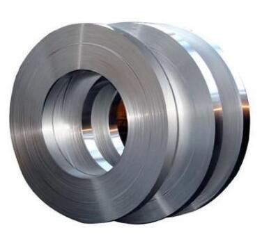 cold rolled steel strips, carbon steel strips