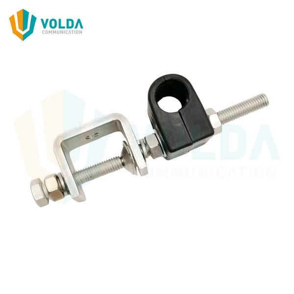 "1/2"" superflex cable clamp"