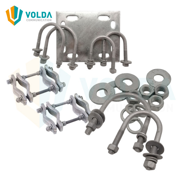 pole to pole mounts, cross over clamps, saddle jaw clamps