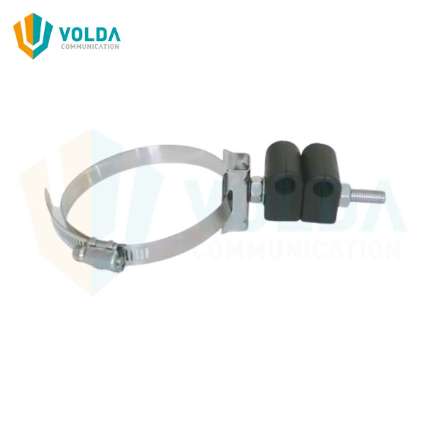 "feeder clamp for 1/2"" cable"
